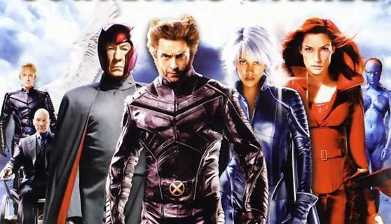 Recensione di X-Men: ConflittoFinale
