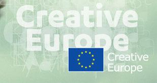 Europa Creativa – Ecco iVideogame