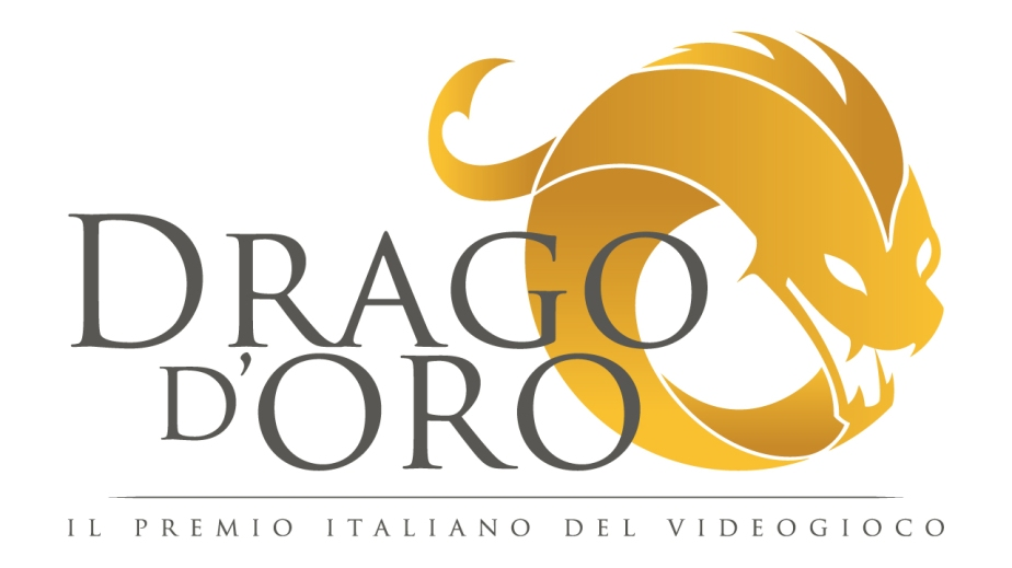 Drago d'Oro 2014 –Speciale
