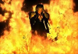 sephirot-flame