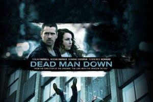 dead-man-down