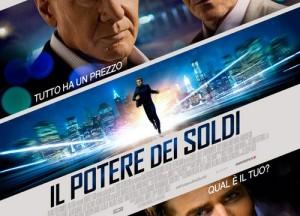 Il-Potere-dei-Soldi-poster
