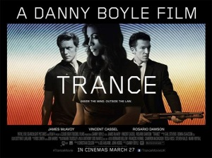 in-trance-poster