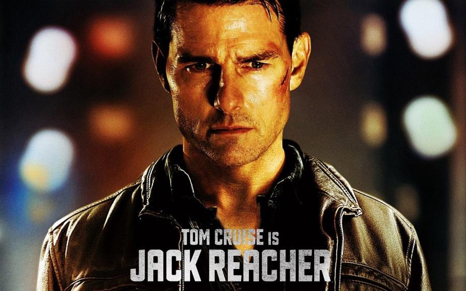 Recensione di Jack Reacher – La provadecisiva