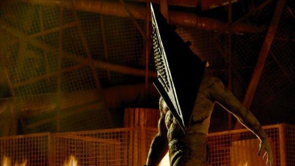 Recensione di Silent Hill: Revelation3D