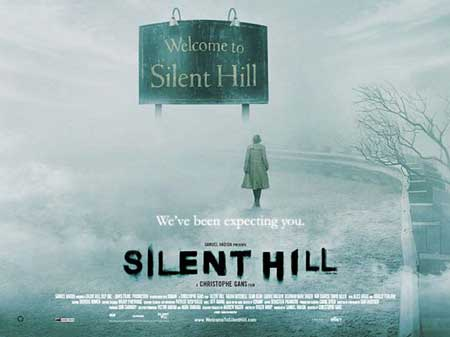 Recensione di SilentHill