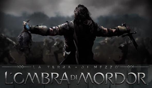La-Terra-di-Mezzo-LOmbra-di-Mordor