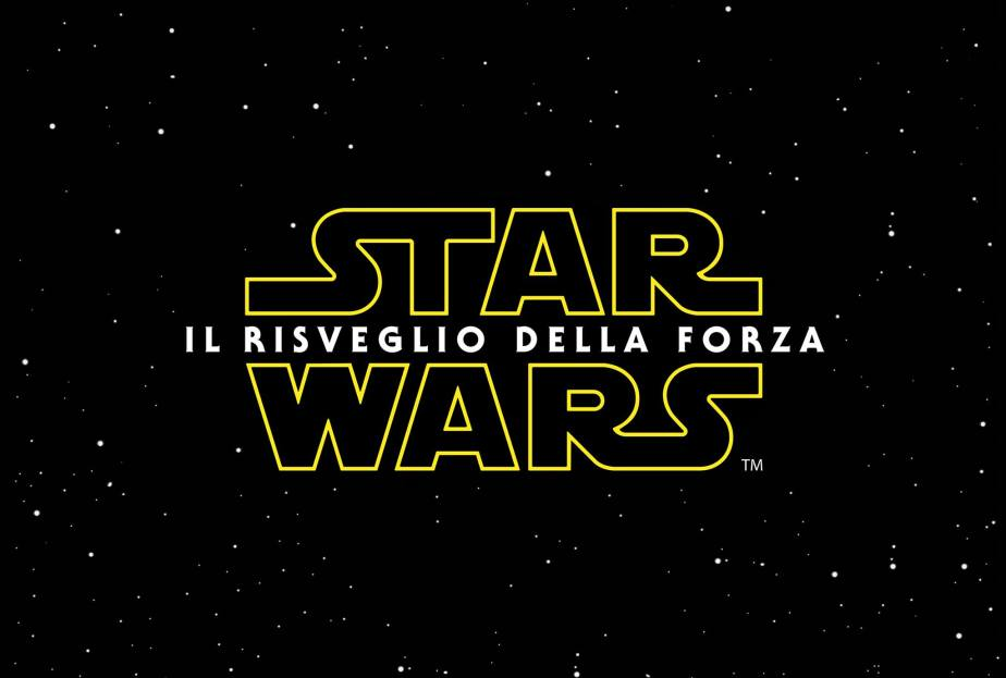 Star-Wars-Il-risveglio-della-Forza