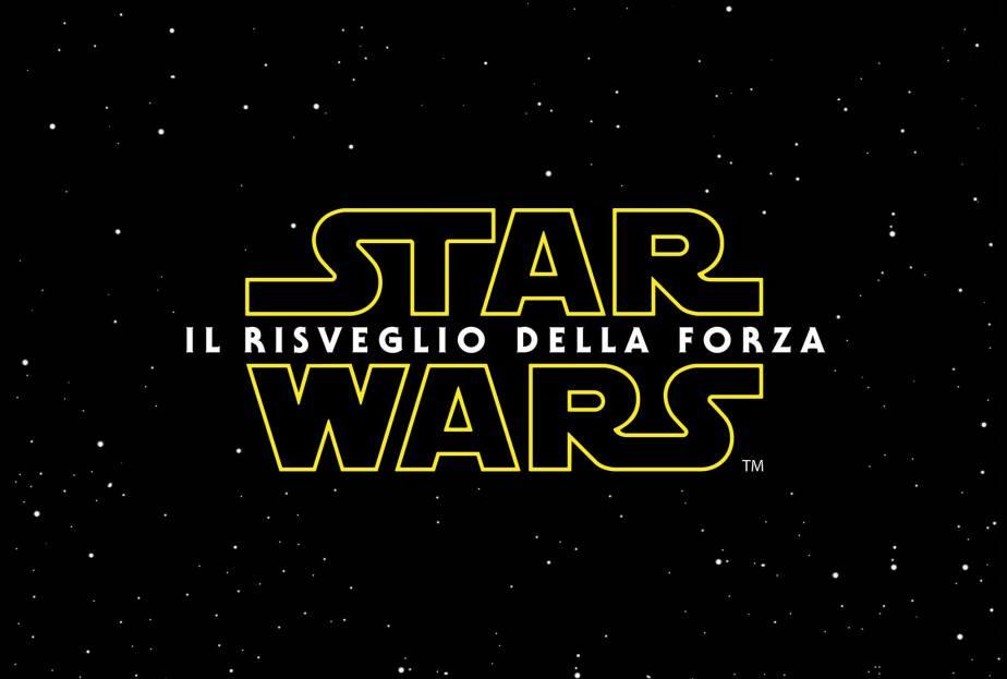 STAR WARS: 2 TRAILERS ESALTANO L'UNIVERSO TRANSMEDIALE CREATO DA GEORGELUCAS