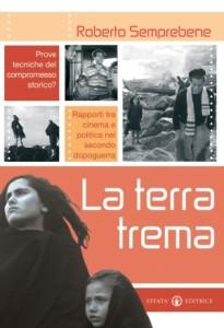 La-terra-trema-300x440