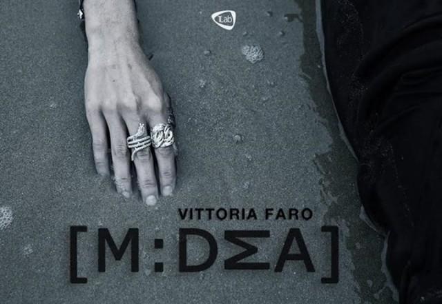 INVENTARIA 2016 – M:DEA di VittoriaFaro
