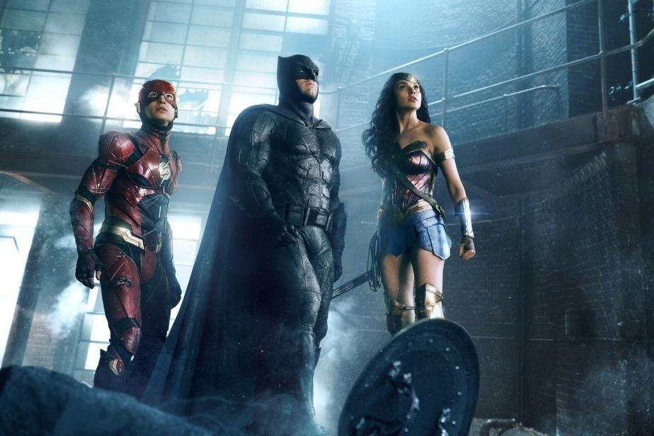 DC vs MARVEL, ALLA RICERCA DI UN'IDENTITA' CINEMATOGRAFICA