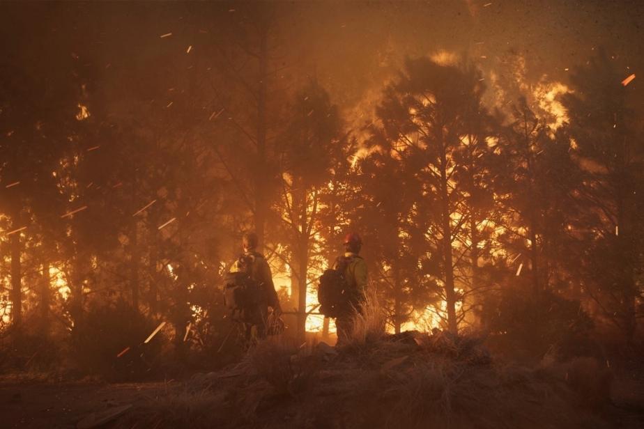 FIRE SQUAD – INCUBO DI FUOCO: LARECENSIONE