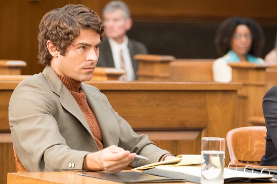 TED BUNDY – FASCINO CRIMINALE: LARECENSIONE